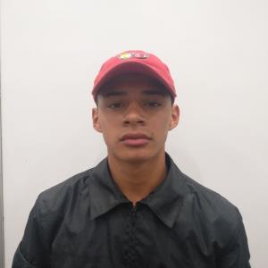 Daniel Cardenas Bustos Profile