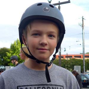 Tatum Strilchuk Profile