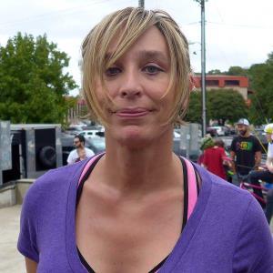 Kate Davis Profile