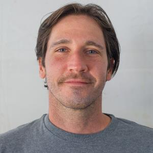 Tim O'Connor from Morristown NJ Skateboarder Profile