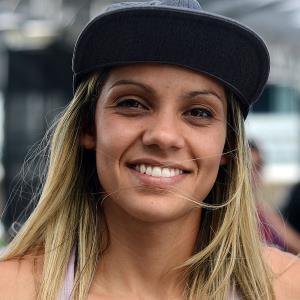 Eliana Sosco