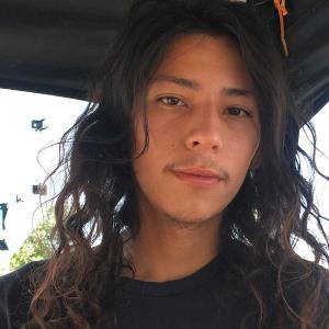 Gerson Guzman Profile