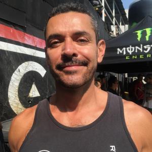 Jose Olivera Profile