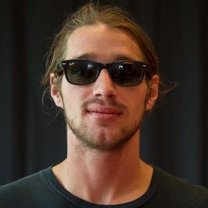 Cory Lakeman