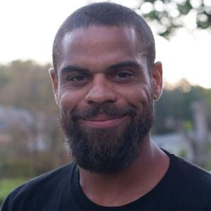 Tyrone Olson