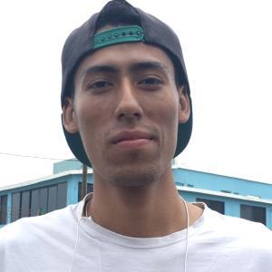 Francois Virgen Lima