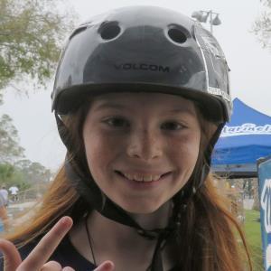 Josie Bellanti