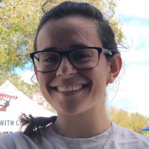 Madison Ely