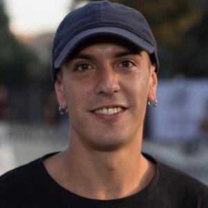 Miguel Cuesta