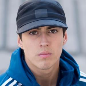 Bastian Nuñez