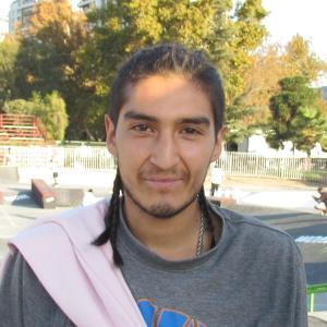 Francisco Oviedo
