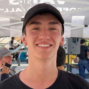 Tomy Moreno