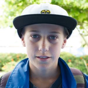 Cody Gore