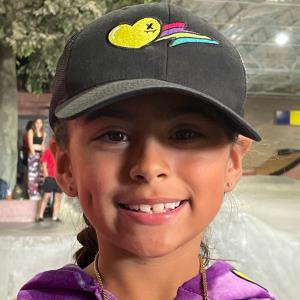 Mariah Bracamonte
