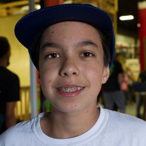 Ian Lozada