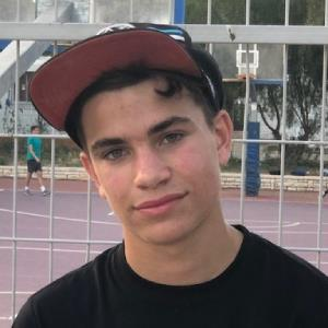 Moshe Margolis
