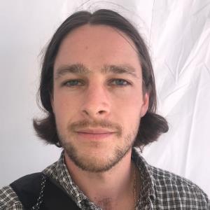 Josh Wilson (Quasi)