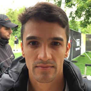Paulo Saçaki