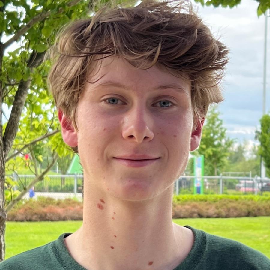 Dash Willborn Headshot
