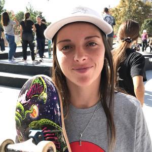 Melisa Ruiz