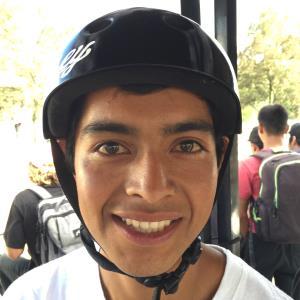 Juan Carlos Amaya san Agustin