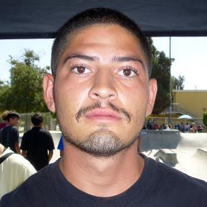 Andy Hernandez