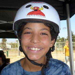 Lucas Mosquera