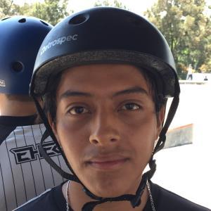 Josue Santiago Castro