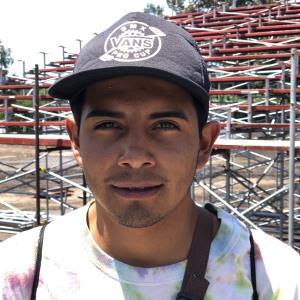 Jose Gabriel Torres