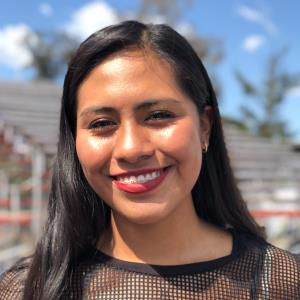 Carla Valeria hernandez Alvarado