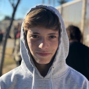 Matthew Sanmarco from Glendale AZ