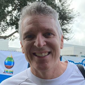 Dennis McLean