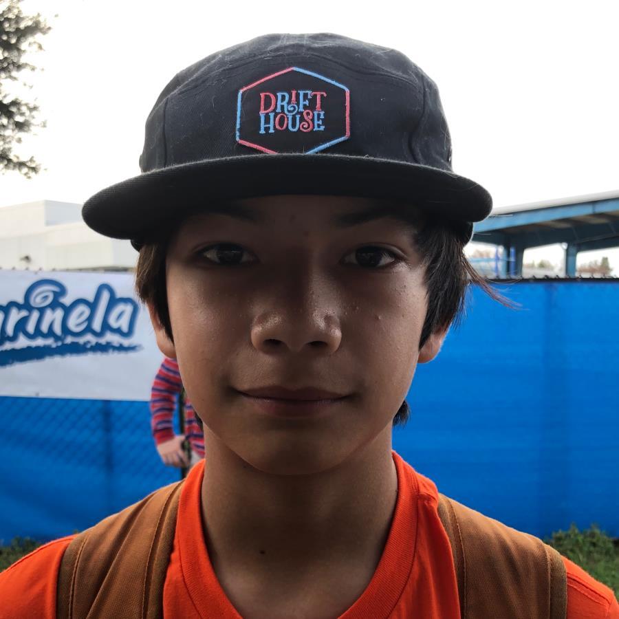 Lan Nguyen Headshot