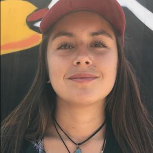 Maria Jesus Corvalan