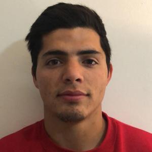 Marcelo Andrés Jiménez Ramírez