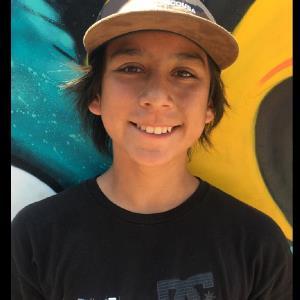 Martin Emilio Jaque Sandoval