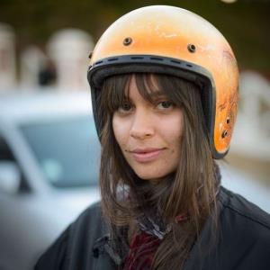 Tamara Iturra