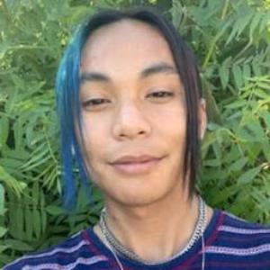 Edson Yumul