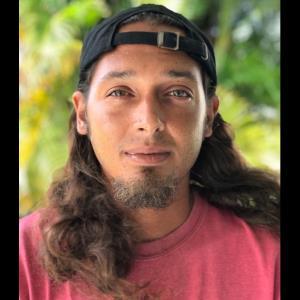 Cody Suarez