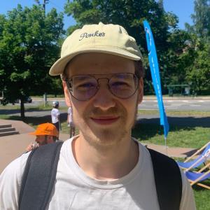 Emil Brummer