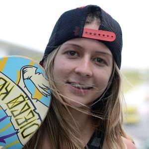 Jessica Florencio