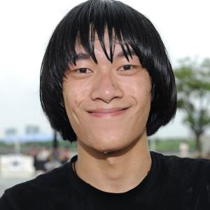 Wang Guo Hua
