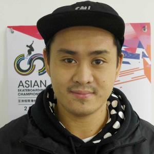 Chen Chiwen