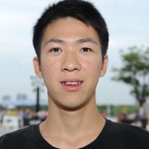 Tsang Chi Hong