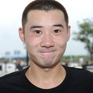 Liu Xiao Yu