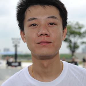 Che Lin
