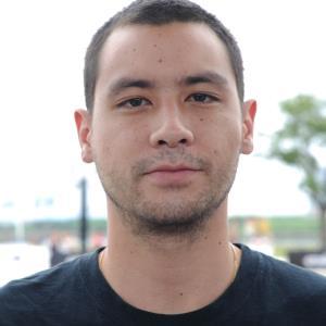 Daniel Jason Leung