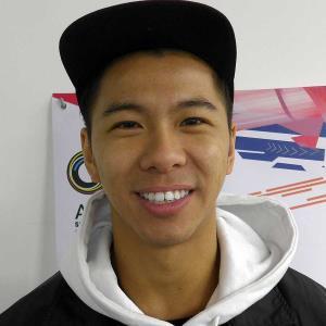 Chun Yin Luk
