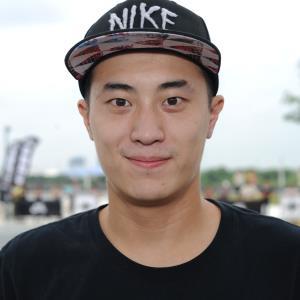 Xie Wen Kai