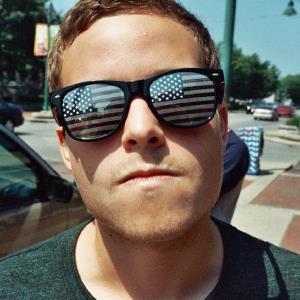 Dylan Messer Photos, Videos, Profile